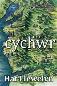 Mab y Cychwr
